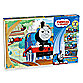 Thomas & Friends® 4-Pack Wooden Puzzles