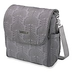 Petunia Pickle Bottom® Champs-Elysees Stop Boxy Backpack