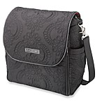 Petunia Pickle Bottom® Central Park North Stop Boxy Backpack