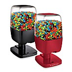 Candy Dispensers
