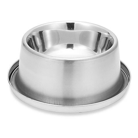 Frosty Bowlz® Dog/Cat Deluxe 28 oz. Bowl
