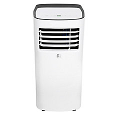 Perfect Aire® 10,000 BTU Compact Design Portable Air Conditioner