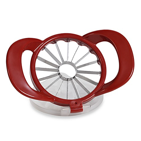 Thin Apple Slicer Bed Bath And Beyond