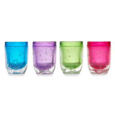 Twist N' Shot™ Reusable Gelatin Shot Cups (Set of 12)