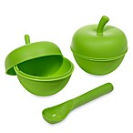 Mastrad® 3-Piece Apple Cooker Set