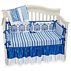 Caden Lane® Preston Crib Separates