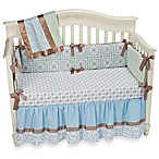 Caden Lane® Ryan Crib Separates