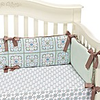 Caden Lane® Ryan Crib Bumper