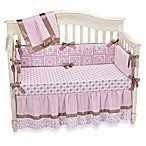Caden Lane® Dylan Crib Separates
