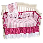 Caden Lane® Sophia Crib Separates