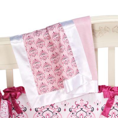 Caden Lane® Sophia Blanket