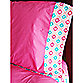 Caden Lane® Ikat Big Kid Girl Full Sheet Set