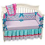 Caden Lane® Ryleigh Crib Separates