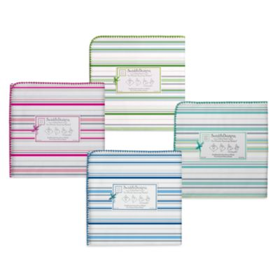 Swaddle Designs Home