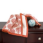 CoCaLo Couture® Surie Blanket