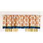 CoCaLo Couture Surie Window Valance