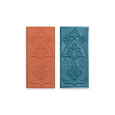 CoCaLo Couture Surie 2-Piece Wall Art