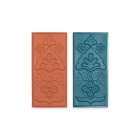 CoCaLo Couture® Surie 2-Piece Wall Art