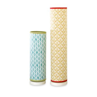 CoCaLo Couture Surie Lamp & Shade (Set of 2)