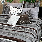 The Vintage House by Park B. Smith® Sundance Standard Sham