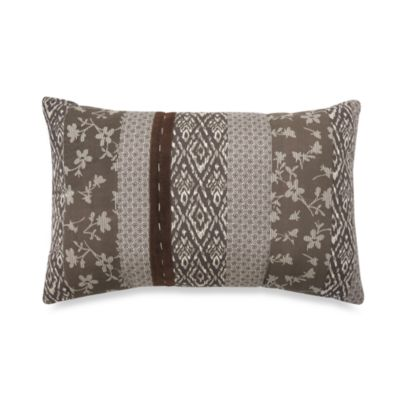 The Vintage House by Park B. Smith® Sundance Toss Pillow
