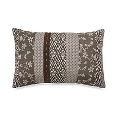 The Vintage House by Park B. Smith® Sundance Throw Pillow