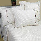 Park B. Smith® Vintage House Escondido European Pillow Sham