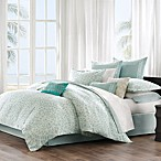 Echo Design™ Mykonos Comforter Set, 100% Cotton