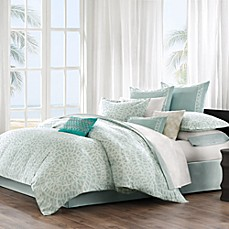 Echo Design™ Mykonos Comforter Set