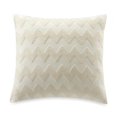 Echo Design™ Mykonos Square Throw Pillow