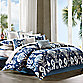 Echo Bansuri 3-Piece Twin Comforter Set