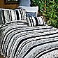 Park B. Smith® Napa Denim Standard Pillow Sham