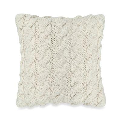 B. Smith 12 Toss Pillow