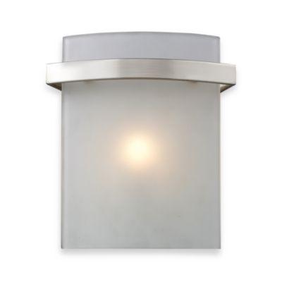 ELK Lighting Briston 1-Light Vanity