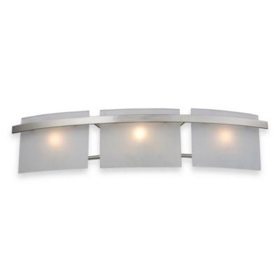 ELK Lighting Briston 3-Light Vanity