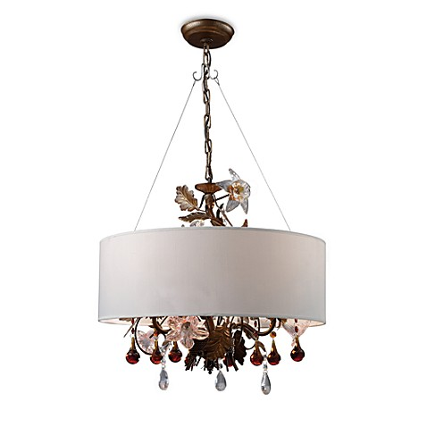ELK Lighting Retrofit 20