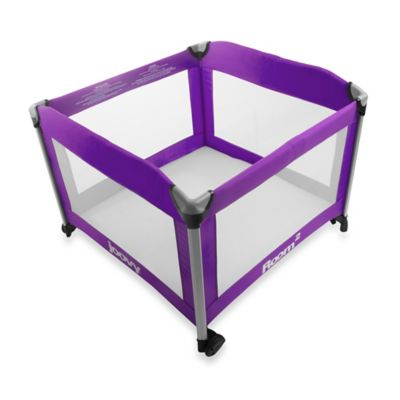 Joovy® Room2™ Playard in Purpleness