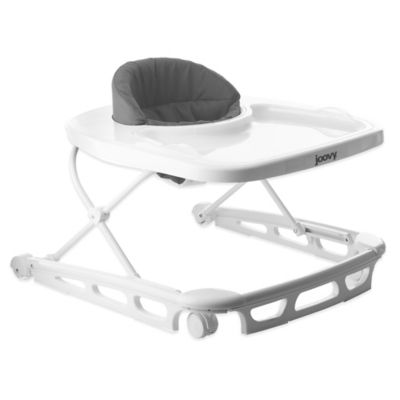 Joovy® Spoon Walker in Charcoal