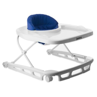 Joovy® Spoon Walker in Blueberry