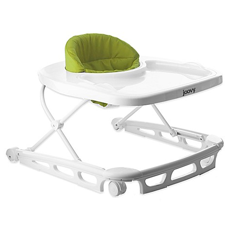 Joovy® Spoon Walker in Greenie