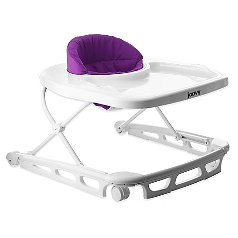 Joovy® Spoon Walker in Purpleness