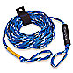 Coleman® Sevylor® 1-2 Rider Tow Rope