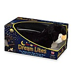 Pillow Pets Dream Lites in Penguin