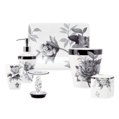 Lenox® Moonlit Garden Tissue Boutique
