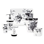 Lenox® Moonlit Garden Lotion Dispenser