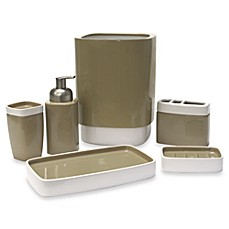 Real Simple®  Insignia Waste Basket