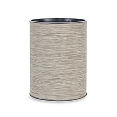 Lamont Home™ Cambria Wastebasket