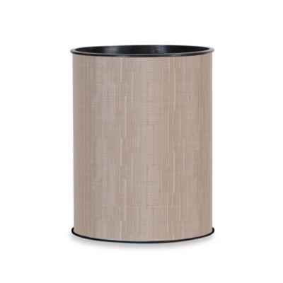 Lamont Home™ Caprina Wastebasket