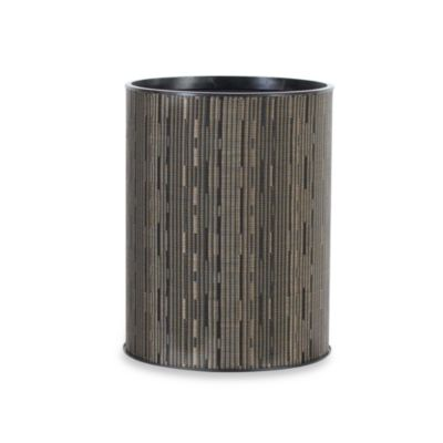 Lamont Home™ Caprina Waste Basket