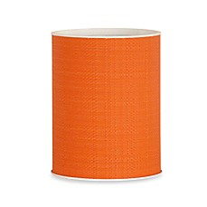 Lamont Home™ Brights Wastebasket